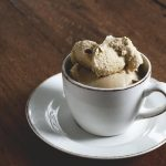Taste-Off: The yummiest coffee ice creams -- and the blah ones