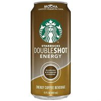 Amazon Prime: Starbucks Doubleshot Espresso 12-Pack Only $10.49 Shipped  (Just 87¢ Each) - Hip2Save