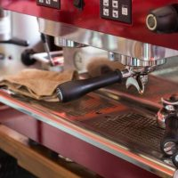 Best Commercial Coffee Machines for 2021 - Espresso Machine News