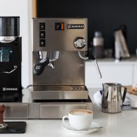 What makes the Rancilio Silvia so awesome?