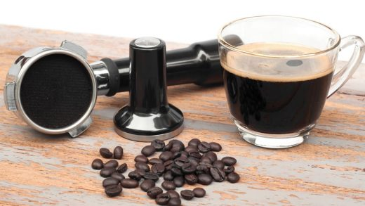 What Causes Bitter Coffee And How Can You Prevent It?