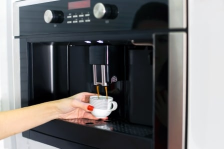 Top 15 Best Office Coffee Machines 2020 - Complete Guide