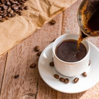 What Is A Breve Coffee? - Detailed Explanation With Recipe