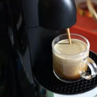 Best coffee makers 2021: ranking the top coffee machines we tested - Tassco