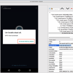 How to use espresso to press a AlertDialog button – Cloud Stack Ninja