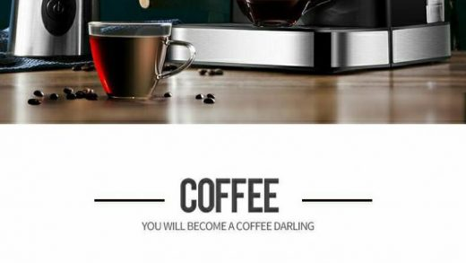 How To Tamp Espresso (a walkthrough + tamping pressure tips)