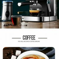 The Coffee Around – Page 289 – how to make coffee at home