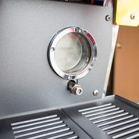 How to Flush and Clean an Espresso Machine Boiler