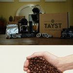 How To Make Cafe Bustelo In A Pot - arxiusarquitectura