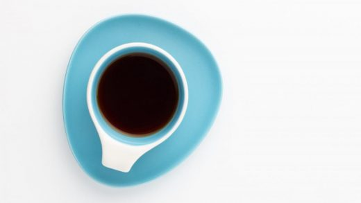 How Much Caffeine Is In Espresso And Coffee? (Hint: It's Not What You  Think) – Coffee Bros.