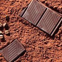 How to Make Chocolate Covered Espresso Beans: Coolest Recipes