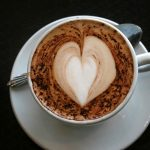 Caffeine Safety in Pregnancy | The Science of Mom