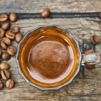 How Much Caffeine in a Shot of Espresso? – Unveiling the Truth