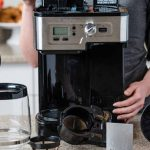 3 Important Reasons to Clean Your Coffee Machine Regularly