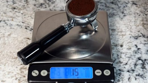 How to Make Your First Espresso Shots? | Beans and Burrs