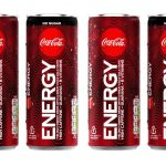 Coca-Cola to launch its first energy drink in Hungary - Kafkadesk