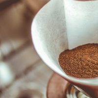 Cold Drip Grind Size - About coarse and fine coffee powder   Coffee Wiki