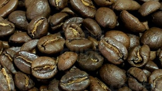 Colombian Coffee Beans - Espresso & Coffee Guide