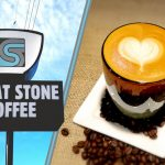 About Us – Great Stone Coffee