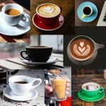 Make the Best of Your Coffee With the Perfect Cup! | Beans and Burrs