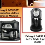 Delonghi espresso machines for just 0 at allbestcoffeemakers