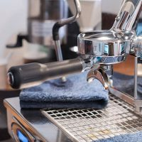 How Often Should You Descale Your Espresso Machine - Earl Of Coffee