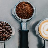 Coffee Can Make an All-Nighter Worse