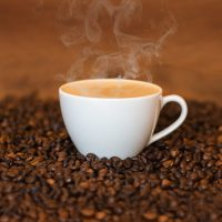 How Many Ounces Are In A Shot Of Espresso | Flat White Cafe