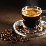 How Many Calories in Coffee? Calorie Count for Each Type of Coffee