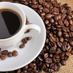 Top Spots To Read Your Book With Coffee In St. Louis – CBS St. Louis