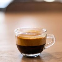 How much caffeine in coffee? A Complete Guide for 2021