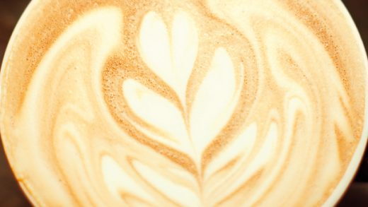 Boston Coffee Company | Coffee Espresso and Machines in the East of England