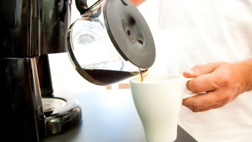 Wondering How to Dispose of a Coffee Maker? This is the Best Way