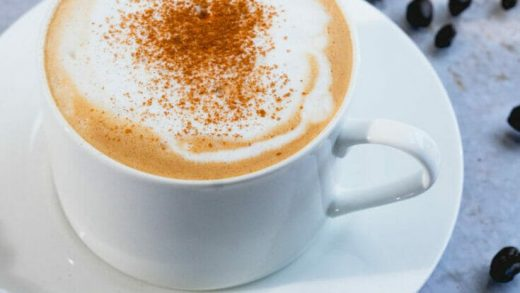 8 Great Espresso Drinks – A Couple Cooks