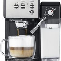 Top Selling Coffee Products in USA - The Blue Eye