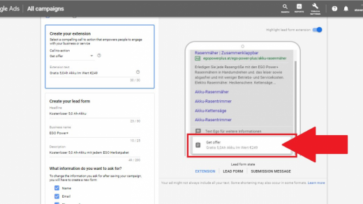 Google Ads Updates: Everything You Need To Know