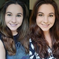 I Tried Overtone & Here's My Thoughts!
