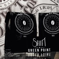 Coffee Review: The Worlds Strongest Coffee – Simply Thee KP