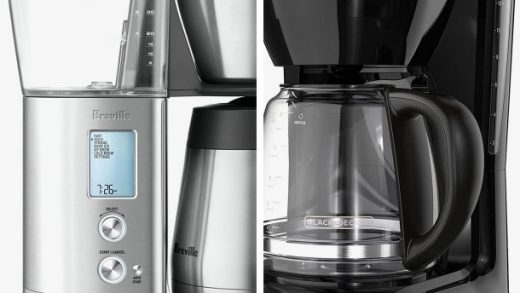 Delonghi La Specialista Troubleshooting Fixes (With Pictures)
