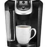 5 Best Keurig 2.0 Coffee Makers: Your Easy Buying Guide (2020) | Heavy.com