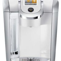 5 Best Keurig 2.0 Coffee Makers: Your Easy Buying Guide (2020)   Heavy.com