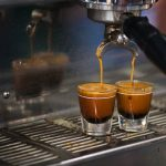 A Brief History of Italian Espresso & How to Make It from Home - Ciao  Pittsburgh