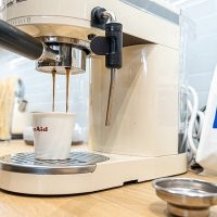 coffee machines   Latest news from the Whitegoods industry from around the  world