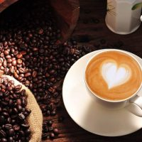 How Much Milk in a Latte? Everything you Should Know
