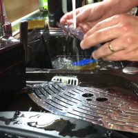3 Wire Christmas Lights Troubleshooting: Delonghi Magnifica Troubleshooting