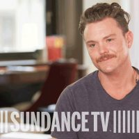 Lethal Weapon' Riggs: Clayne Crawford Profile – The Hollywood Reporter