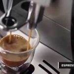 Be Your Own Barista with a DeLonghi Magnifica S - Powered By Mom