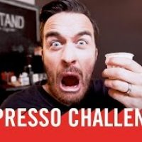 How Many Shots of Espresso is Too Much? Health vs Energy – Kitchen At The  Store