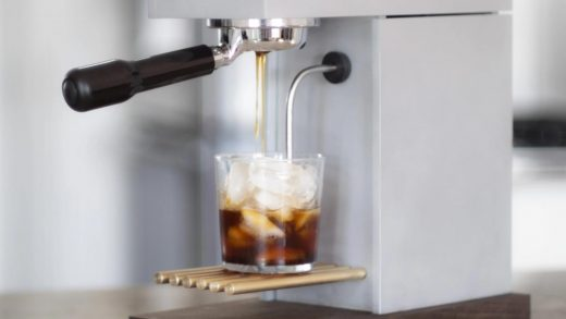 Osma's high-tech instant cold brew could change summertime coffee forever |  TechCrunch