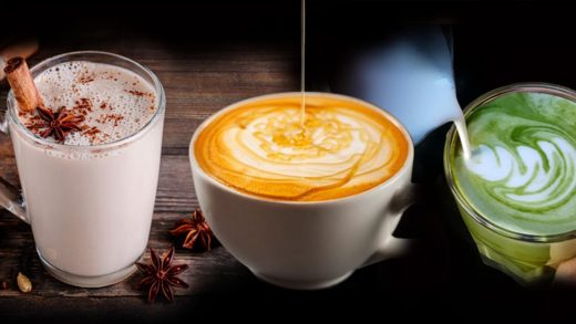 Our product range | DELICIOUSLY HEALTHY COFFEE ALTERNATIVES - red espresso  USA - award-winning coffee alternatives & superfoods